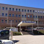 Hlavní sídlo společnosti VISUS najdete na Poliklinice v Náchodě ve 3. patře na adrese Němcové 738.