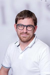 MUDr. Zdeněk Bombera