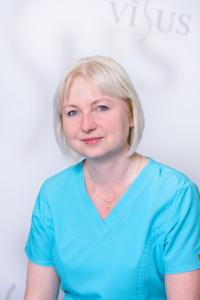 Miroslava Vrbická